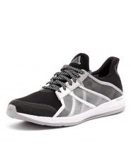 Af5945 Gymbreaker Bounce; Blk Blk/met/gry from Adidas