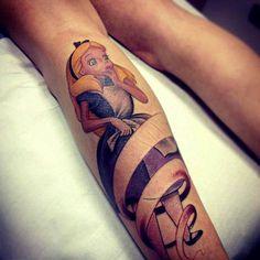 visit www.tattooparadise.info