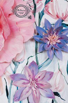 гигантские цветы на заказ фотозона свадебная регистрация выездная оформление праздника Кемерово Кузбасс декор дизайн www.flofra.ru15