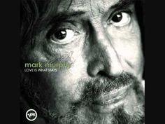 Mark Murphy - Sconsolato