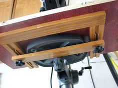 Image result for drill press table plans