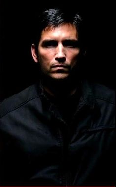 Jim Caviezel - i cannot think of any higher compliment to pay then these two words. Jim Caviezel, Vernon, John Sullivan, John Reese, Actor Studio, Sweet Guys, Person Of Interest, Best Series, Male Face