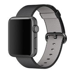 1bb4e41e1ab Apple Watch Sport Band with High Grade Design - YCW Tech Apple Watch 38