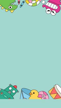 ⓒ토리(4162984) 짱구 시작할 때 나오는 제목부분 아시죠? 오늘 짱구 보다가 문득 귀엽길래 ㅋ 최대한 비슷... Snoopy Wallpaper, Kawaii Wallpaper, Tumblr Wallpaper, New Wallpaper, Disney Wallpaper, Mobile Wallpaper, Pattern Wallpaper, Iphone Wallpaper, Doraemon Wallpapers