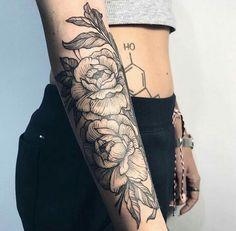 #tattooa