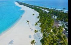 Photo Gallery: Atmosphere Kanifushi Maldives