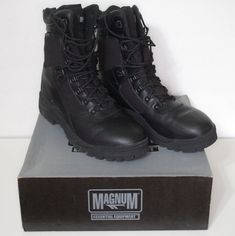 027a29c2621 21 Best Shoes-boots images in 2019 | Shoe boots, Converse shoes ...