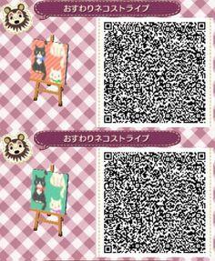 Kitty Wallpaper <3