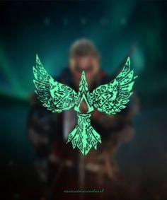 World Of Warcraft, Dark Brotherhood, Assassins Creed Art, Viking Reenactment, Gurren Lagann, Final Fantasy Vii, Assassin's Creed, Fantasy World, Fantasy Characters