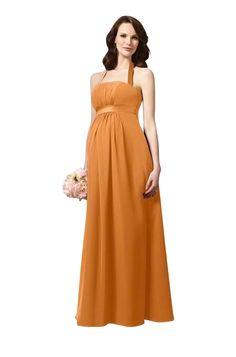 Alfred Angelo 7016 Ma Bridesmaid Dress | Weddington Way