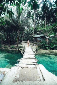 Its More Fun in the Philippines! AspynOvard.com Philippines Photography Per informazioni Accedi al nostro sito https://storelatina.com/philippines/travelling #Firipaini #Filipin #Filippinene #Filipino