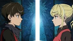 3 Manhwa Series (Webtoon) Get Anime Adaptation by Crunchyroll Manhwa, Wallpaper Animes, Hd Wallpaper, Wallpapers, Sword Art Online, Online Art, Akira, Fanart, Last Episode