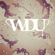 Wu doen Ut, WDU