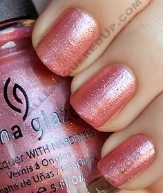 China Glaze Good Witch....how fun!   # Pin++ for Pinterest #