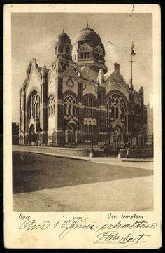 Hungary, Barcelona Cathedral, Taj Mahal, City, Building, Travel, Voyage, Buildings, Viajes