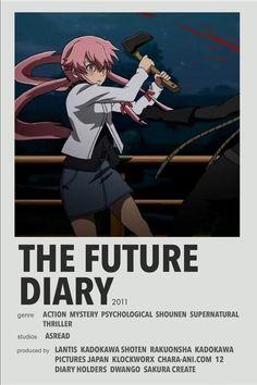 Anime Titles, Anime Characters, Fictional Characters, Good Anime To Watch, Anime Watch, Otaku Anime, Manga Anime, Animes To Watch, Anime Reccomendations