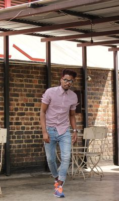 Mandla Duch Thabethe, Project Inflamed, fashion, men's fashion menswear men's bracelets menswear editorial men and women, high fashion, black men fashion, South Africa, most stylish men in the world , street style , the best dress man in South Africa the best dressed man in the world GQ best drees man  BMW, Karoo Biking #projectinflamed