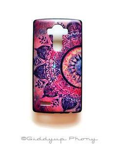 samsung galaxy g4 phone case