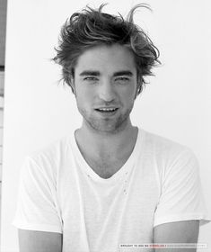 Twilight heartthrob Robert Pattinson is the object of obsession for millions of young fans around the globe, but the modest actor doesn't understand all the hype. Description from twilight-for-fans.blogspot.com. I searched for this on bing.com/images