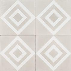 Grey Elegance Fireplace Hearth Tiles, Restaurant Floor Plan, Old Apartments, Encaustic Tile, Floor Patterns, Flooring Options, Color Tile, Commercial Interiors, Mosaic Tiles