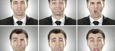 The Most Useful Leadership Guide to Managing Your Moods | Inc.com