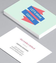 Tes vous prt voici 5 questions et plus que chaque entrepreneur browse business card design templates reheart Images