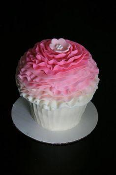 Sugar Creations | Sugar Bakeshop