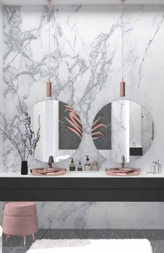 low cost healthy recipes for two people kids pictures Rose Gold Interior, Sala Grande, Shop Window Displays, Decoration, Candle Sconces, Sweet Home, Wall Lights, Interior Design, Wallpaper