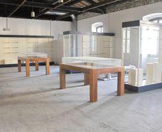 Museo navale, ora si apre dibattito politico sul futuro - La Stampa