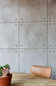 Exterior wall finishes house 27 ideas for 2019 wall Exterior wall finishes house 27 ideas for 2019 Concrete Wall Panels, Cement Walls, Exterior Wall Tiles, Exterior House Colors, Exterior Wall Panels, Exterior Wall Design, Bungalow Exterior, Exterior Siding, Exterior Paint