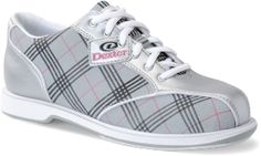 Dexter bowling shoes give every bowler the edge they need to improve their  game. Shop Dexter bowling shoes and accessories to get the shoes that the  pros ... 431a1d040