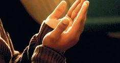 Dua'nın Sırrı: Cuma günleri Cuma namazından sonra yetmiş (70) defa aşağıdaki duayı okumaya devam eden kimseyi yüce Mevla diğer cumaya kadar her türlü sıkıntı ve meşakkattan kurtarır ve kimseye muh…