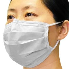 Unistar Fabrics is a professional one-stop supplier and disposable face mask manufacturer online. Buy surgical face mask, gloves and other medical equipment at very best prices. Maid Outfit, Gel Manicure, Nails, Rhinoplasty, Dreads, Human Body, You Nailed It, Your Hair, Facial