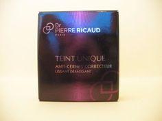 Pierre Ricaud Anti Creme Correctur gegen Augenringe  NP 11 €