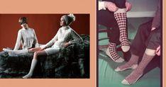 Comment ne plus avoir froid aux pieds en hiver? Peau Lainee, Plus Jamais, Marie Claire, Furry Boots, Cold Feet, Winter