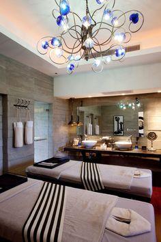 5-Star Indigo Pearl Hotel in Phuket, Thailand (36)
