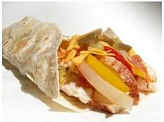 Getting a well cooked healthy chicken fajita is quite hard especially on the supermarket shelves or . Healthy Chicken Fajitas, Pork Fajitas, Chicken Fajita Recipe, Quick Chicken Recipes, Easy Healthy Recipes, Healthy Cooking, Healthy Eating, Supper Recipes, Food Inspiration