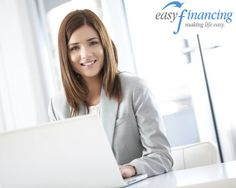 We offers you Small personal loans online with your requirements. Visit : http://www.easyfinancing.co.nz/small-personal-loans-online/