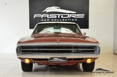 Dodge Charger 500 1970 (10).JPG