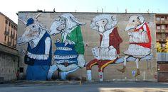 street-art-czesc-3