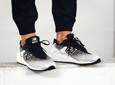 new product 155e4 24d5c 219 Best Sneakers: New Balance 580 images in 2019 | New ...