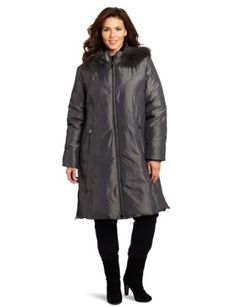 6c80d509ad3 piniful.com plus size down coats (20)  plussizefashion Plus Size Down Coats