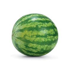 Watermelon - How to Pick the Best Produce | Eat This, Not That