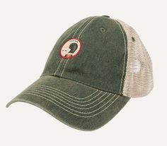 cbe26428d60 7 Best Hats and...Stuff images
