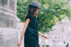 Drop Dead Gorgeous Daily | The every-girl guide to living gorgeously