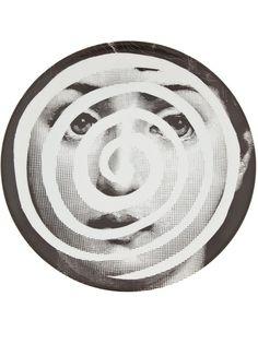 FORNASETTI - Plate 1  $169