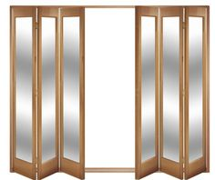 Sliding Door: Oak Sliding Doors Interior