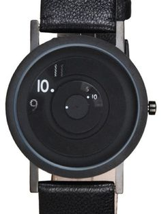 Reveal Men's Watch Project Watches