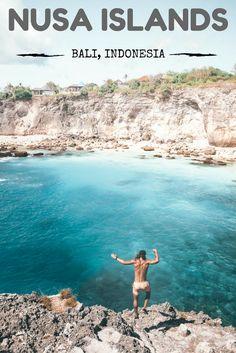 1371 best travel images in 2019 destinations travel plan holiday rh pinterest com