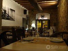 Restaurante La Taberna Griega. Cocina griega casera. Torrent de l'Olla 123, 08012 Barcelona (Gràcia). Hasta 25% descuento. http://barcelona.salir.com/la_taberna_griega_torrent_de_lolla_123